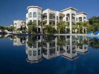 Luxury 5  star 3 bedroom penthouse  in Playa del C