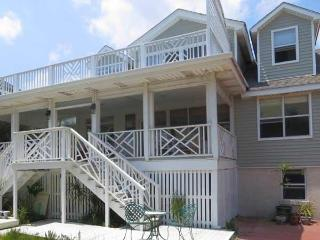 #4-18th Terrace - prices listed may not be accurate, Isla de Tybee