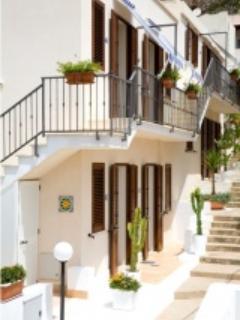 La Plaza Residence