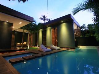 Villa Nol - in Nest Villas, in Seminyak Bali