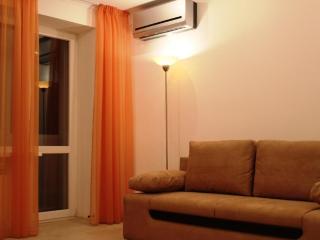 Studio Apartment - Budenogo Street 31, Mykolayiv
