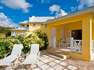 Sunrise Cottage, Speightstown