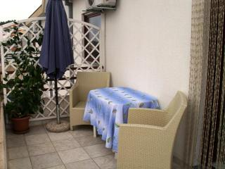 Apartment Nadalina, Trogir