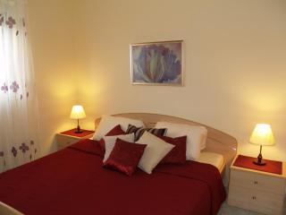 Apartment Astrid