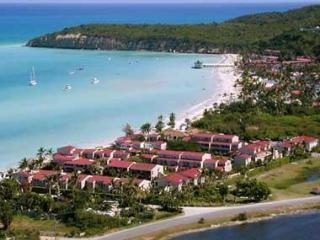 Antigua Studio Condo, Dickenson Bay, Antigua