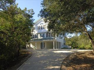 Southern Pleasure - Outer Banks Retreat, Southern Shores