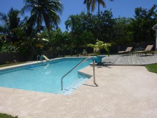 Casa de Vacaciones IDEAL para Familias y Amigos, Humacao