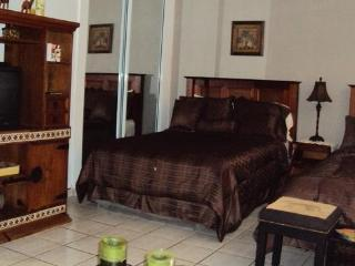 Amazing studio in the heart of Isla Verde