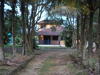 Hacienda Villas del Mar Abreu (Sleeps 1 to 8), Arecibo