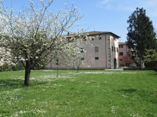 "Bed and Breakfast  ""La Fattoria 1700 """