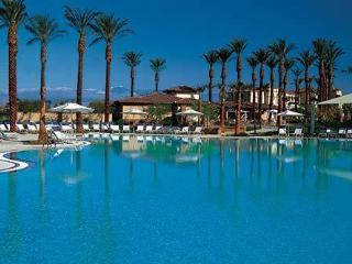 Marriott's Shadow Ridge - Palm Desert, California