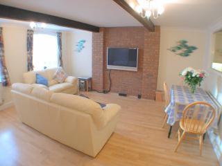 Canterbury City - Executive - 2 Bedroom Apartment
