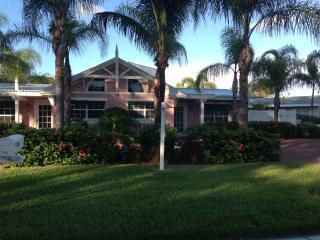 palm isle village #3203