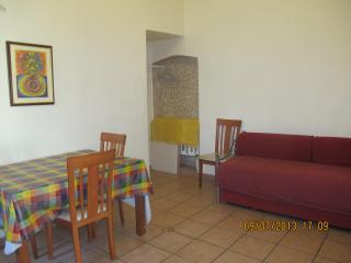 Kramer Guest House, Safed