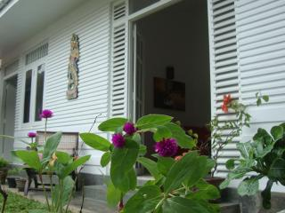 Home from Home, Unawatuna