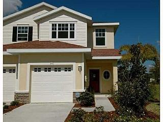 Relaxing location, 3BD townhome, North Port, FL