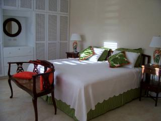 Sion Hill Plantation: 3 Bedroom 'The South House', St. James