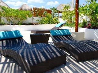 Encanto Charming Apartment 5mn Walk To The Beach, Playa del Carmen