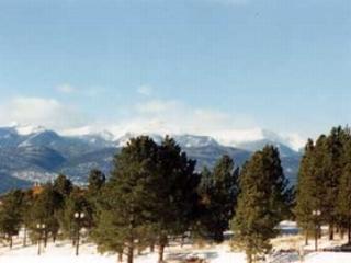 Four Season Resort Condo - Ski, Hunt, Fish, Cycle