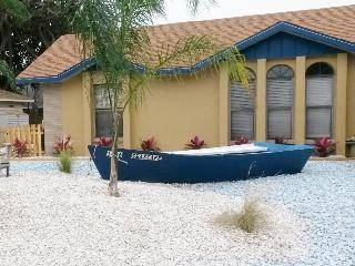 The Seascape -Relax Enjoy Private Pool, Hot Tub, Game Room