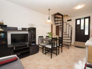 Apartment Kokolo, Split