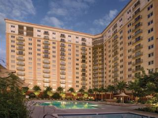 Worldmark Anaheim 2 bed