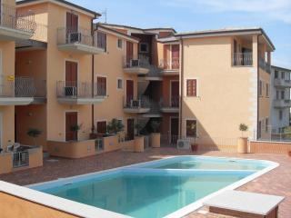 HOLIDAY HOME SARDINIA SUN SEA & RELAX, Valledoria