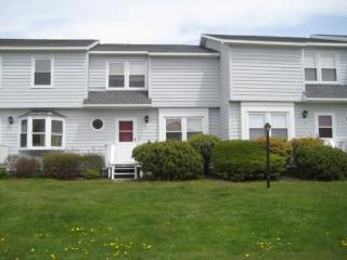 GRISLEY: 2 Foote Street, Unit #8, Old Orchard Beach.