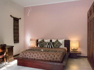 Villa Suliac - 2nd Bedroom