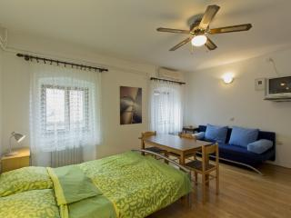 Apartment Studio Opatija Volosko 2