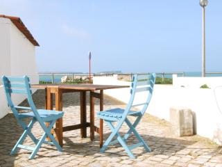 Isabela Apartment, 2 bedroom apartment in Baleal I