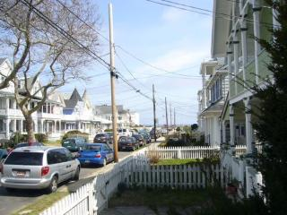 SPACIOUS 1BR Apartment on 2nd Beach Block! SLEEPS 7