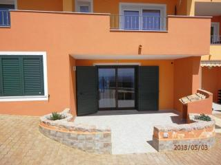 HOLIDAY HOME SARDINIA   BADESI