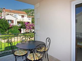 AdriaBol Villa Valeria 6