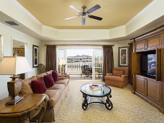 Sandy Ridge Luxury - 3rd Floor, Corner Unit, Reunión