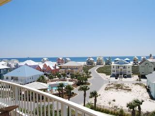 Breathtaking Sunset View Condo, Prices just REDUCED!!!, Fort Morgan