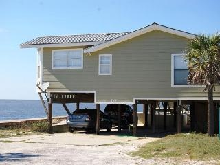 The Perfect Getaway for a Fisherman!, Fort Morgan