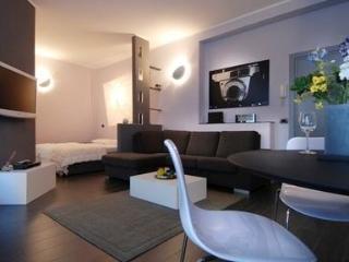 Splendid design apartment close to the city center - 3679, Milaan