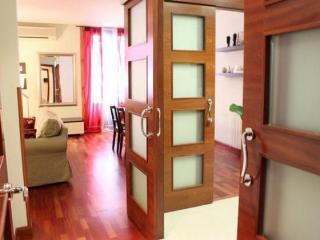 Beautiful Apartment in Madrid Centre Gran Via Chueca - 5821
