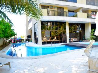 Yours Apartment in Rio de Janeiro, Lumiar