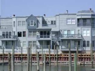 Harbor Fantasy 43465, Cape May