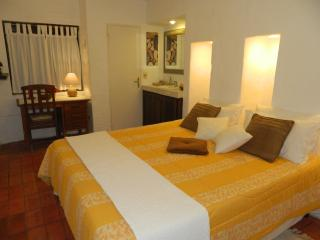 Bed and Breakfast Casa Flipper (2)
