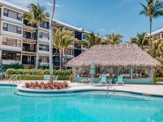 Islamorada, Florida Keys (Beacon Reef MM87)