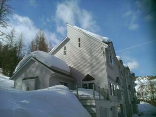 Ultimate Big Condo at Schweitzer, 5 Suites for 18!, Sandpoint