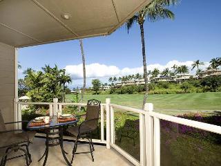 Grand Champions #67, Maui