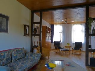 Vacation Apartment in Solingen - 807 sqft, new, quiet, central (# 5122)