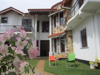 house negombo citi tourist place