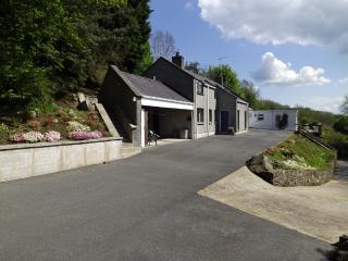 Bluebell Cottage, Moneymore