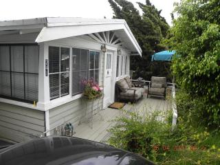 Laguna Beach Vintage Cottage two blocks from Beaut