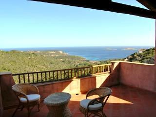 Porto Cervo - Brand new apartment in residence